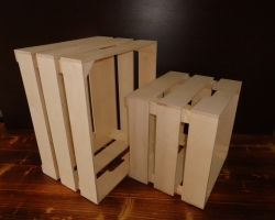 STAMPI_WOODEN_CAGE_DECORATIVE_01