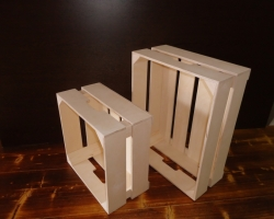 STAMPI_WOODEN_CAGE_DECORATIVE_05