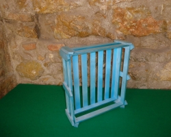 STAMPI_WOODEN_CAGE_DECORATIVE_09