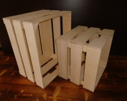 STAMPI_WOODEN_CASES_WINERY_01