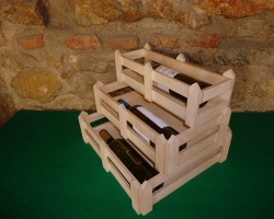 STAMPI_WOODEN_CASES_WINERY_03