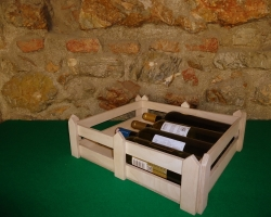 STAMPI_WOODEN_CASES_WINERY_04