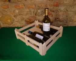 STAMPI_WOODEN_CASES_WINERY_05