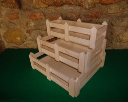 STAMPI_WOODEN_CASES_WINERY_06