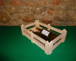 STAMPI_WOODEN_CASES_WINERY_07