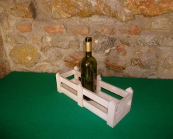 STAMPI_WOODEN_CASES_WINERY_09