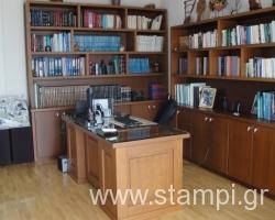 STAMPI_INHOUSE_WORK_SPACES_01