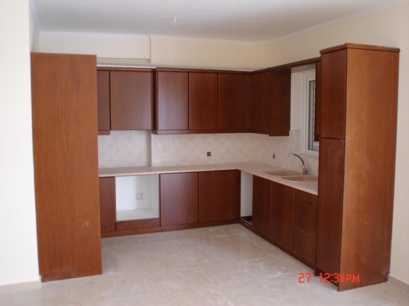 ΣΤΑΜΠΙ - Κουζίνα - kitchen 34