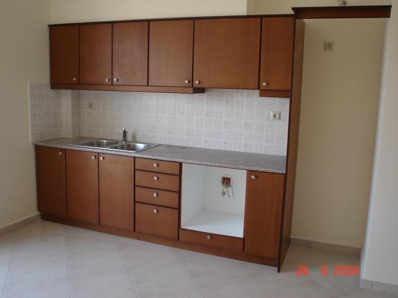 ΣΤΑΜΠΙ - Κουζίνα - kitchen 33