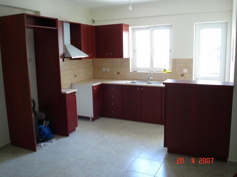 ΣΤΑΜΠΙ - Κουζίνα - kitchen 29