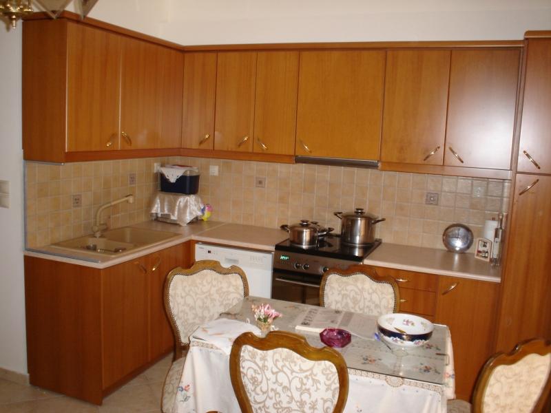 ΣΤΑΜΠΙ - Κουζίνα - kitchen 30