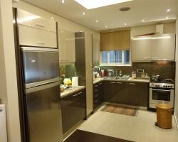 ΣΤΑΜΠΙ -  Κουζίνα - Kitchen 01