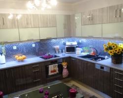 ΣΤΑΜΠΙ - Κουζίνα - kitchen 04