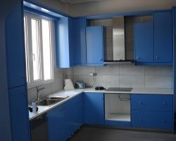 ΣΤΑΜΠΙ - Κουζίνα - kitchen 08