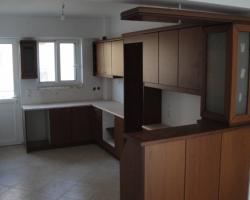 ΣΤΑΜΠΙ - Κουζίνα - kitchen 10