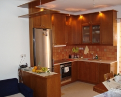 ΣΤΑΜΠΙ - Κουζίνα - kitchen 13