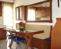 ΣΤΑΜΠΙ - Κουζίνα - kitchen 14