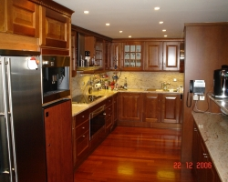 ΣΤΑΜΠΙ - Κουζίνα - kitchen 19