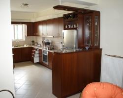 ΣΤΑΜΠΙ - Κουζίνα - kitchen 31
