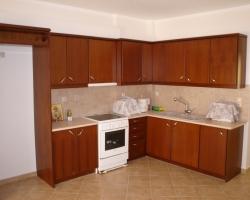 ΣΤΑΜΠΙ - Κουζίνα - kitchen 32