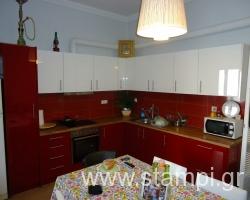 ΣΤΑΜΠΙ - Κουζίνα - kitchen 02