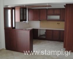 ΣΤΑΜΠΙ - Κουζίνα - kitchen 07