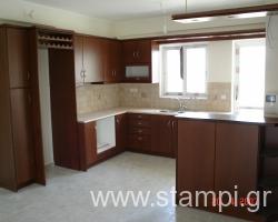 ΣΤΑΜΠΙ - Κουζίνα - kitchen 15