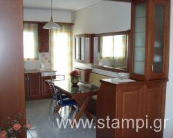 ΣΤΑΜΠΙ - Κουζίνα - kitchen 18