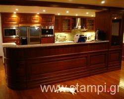 ΣΤΑΜΠΙ - Κουζίνα - kitchen 20