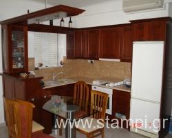 ΣΤΑΜΠΙ - Κουζίνα - kitchen 21