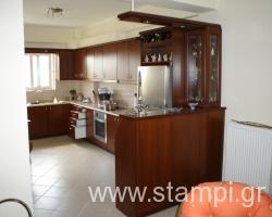 ΣΤΑΜΠΙ - Κουζίνα - kitchen 23