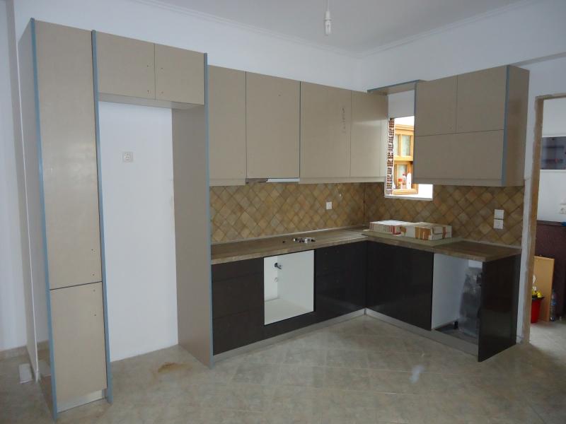 ΣΤΑΜΠΙ - Κουζίνα - kitchen 03