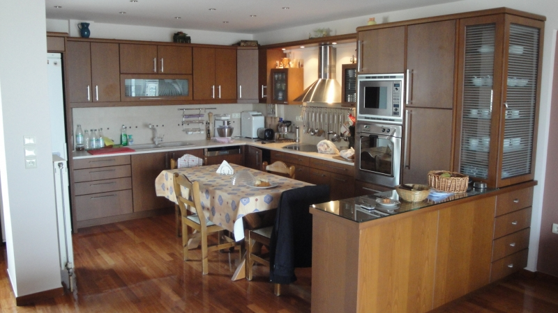 ΣΤΑΜΠΙ - Κουζίνα - kitchen 06