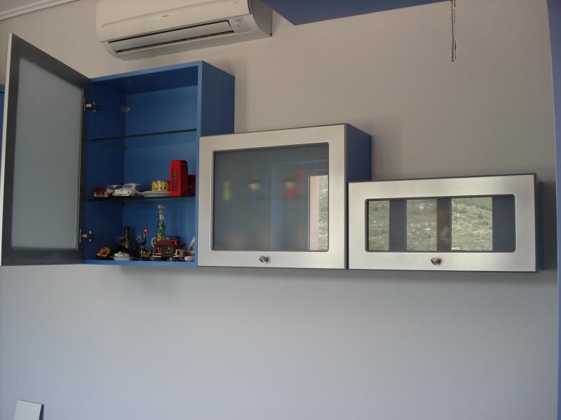 ΣΤΑΜΠΙ - Κουζίνα - kitchen 09