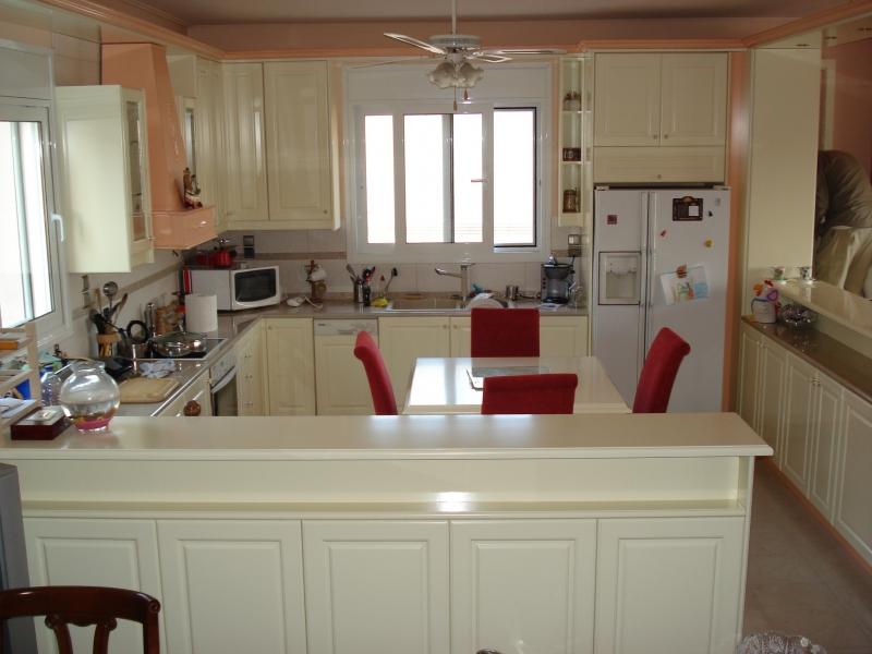 ΣΤΑΜΠΙ - Κουζίνα - kitchen 11