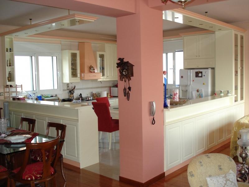 ΣΤΑΜΠΙ - Κουζίνα - kitchen 12