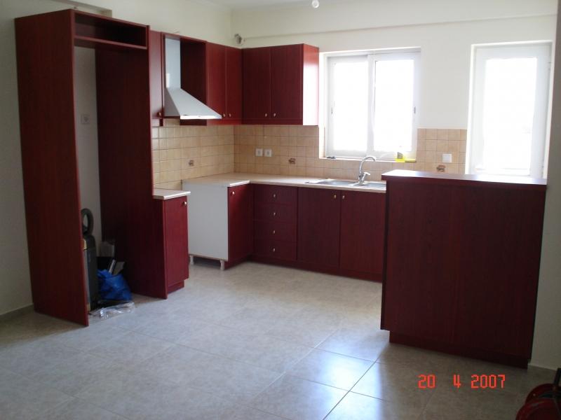 ΣΤΑΜΠΙ - Κουζίνα - kitchen 16