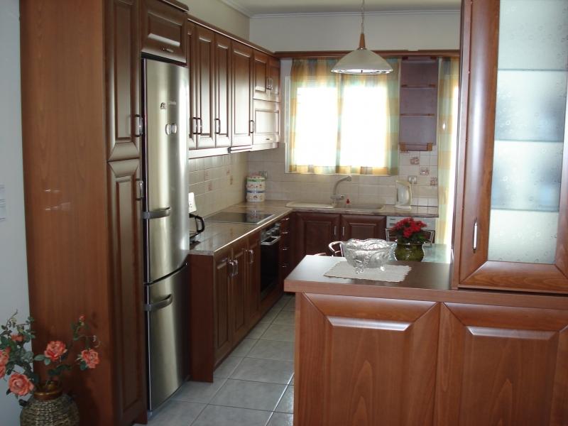 ΣΤΑΜΠΙ - Κουζίνα - kitchen 17