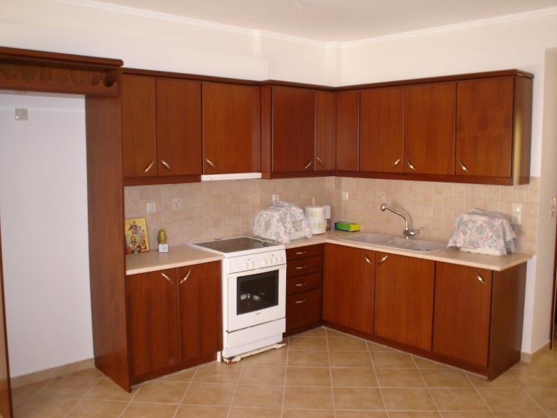 ΣΤΑΜΠΙ - Κουζίνα - kitchen 24