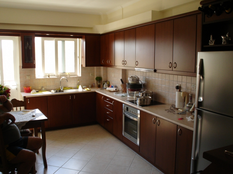 ΣΤΑΜΠΙ - Κουζίνα - kitchen 25