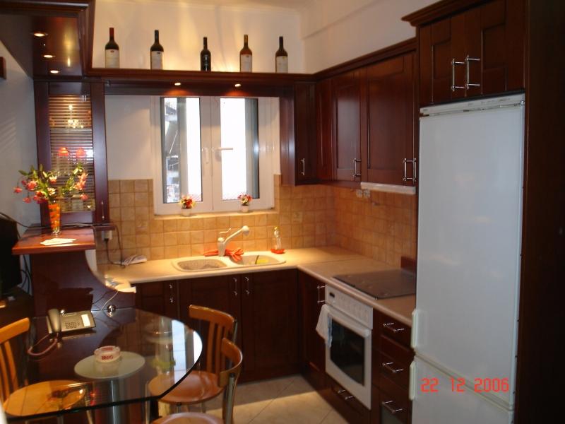 ΣΤΑΜΠΙ - Κουζίνα - kitchen 26