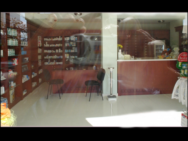 PRJ_PHARMACY_FRANCHISE_01