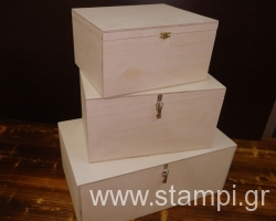 STAMPI_WOODEN_CRATES_OPEN_LID_01