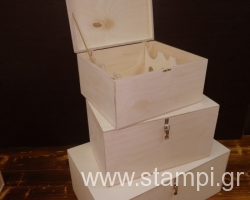 STAMPI_WOODEN_CRATES_OPEN_LID_02