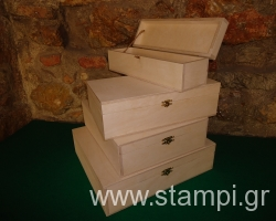 STAMPI_WOODEN_CRATES_OPEN_LID_03