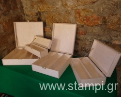 STAMPI_WOODEN_CRATES_OPEN_LID_04