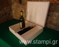 STAMPI_WOODEN_CRATES_OPEN_LID_05