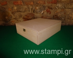 STAMPI_WOODEN_CRATES_OPEN_LID_07
