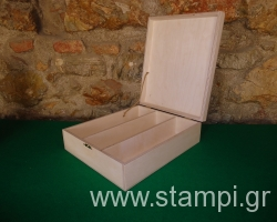 STAMPI_WOODEN_CRATES_OPEN_LID_08