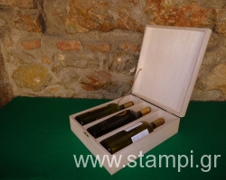 STAMPI_WOODEN_CRATES_OPEN_LID_09